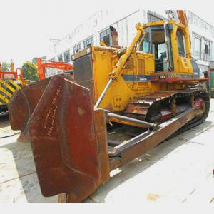 KOMATSU D155A-2